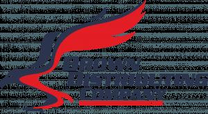 BDC Logo_Eagle