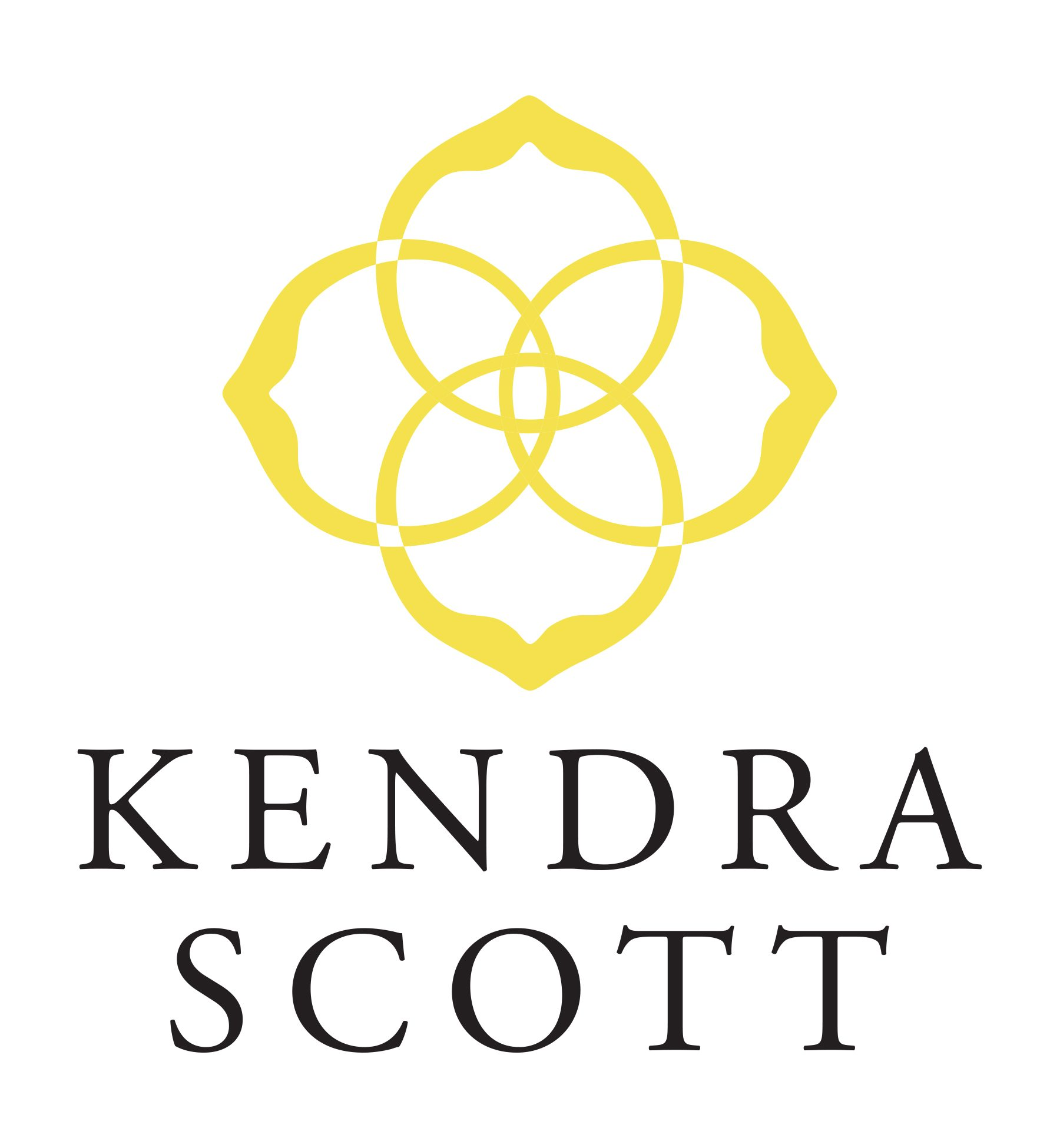 Image result for kendra scott logo