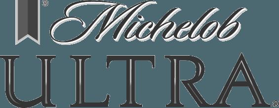 t4k-sponsor-Michelob-Ultra