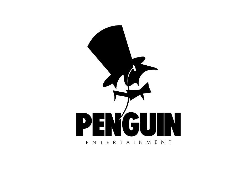 t4k-sponsor-penguin