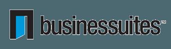 t4k-sponsor-businessuites