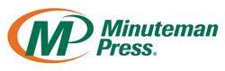 t4k-sponsor-minutemanpress