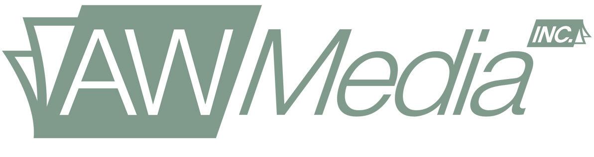 t4k-sponsor-awmedia