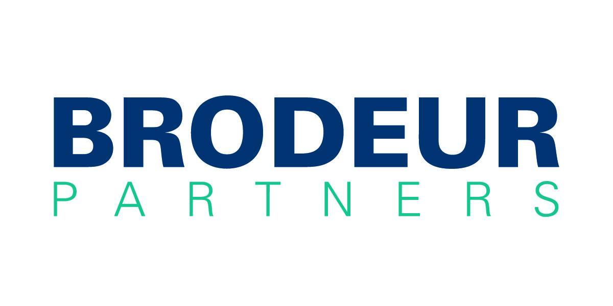 t4k-sponsor-brodeur