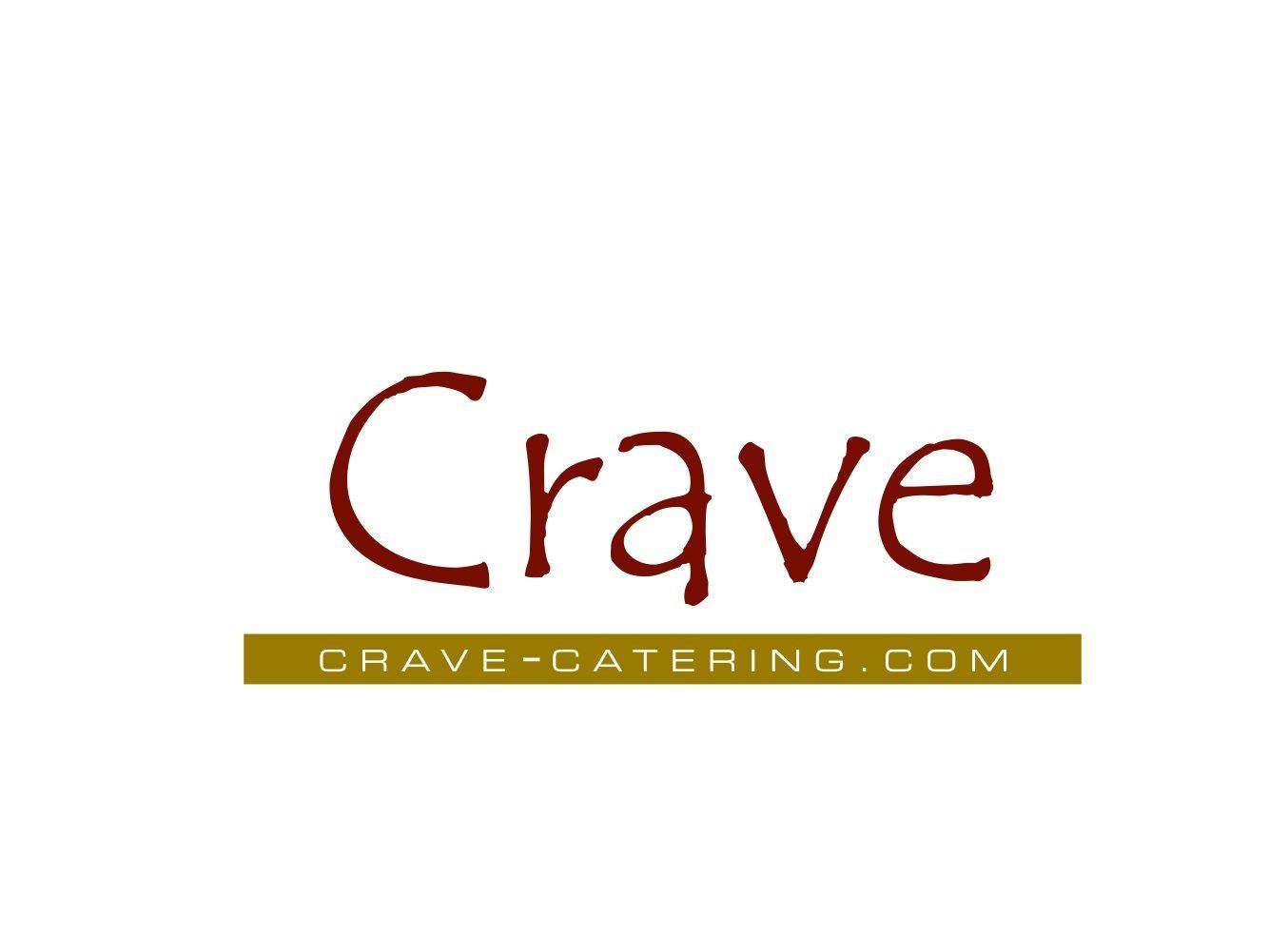 t4k-sponsor-crave