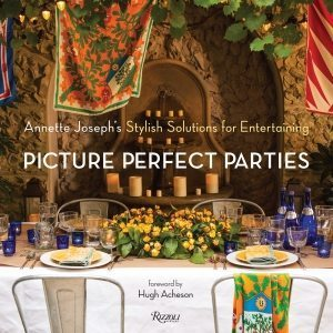 PicturePerfectParties_cover