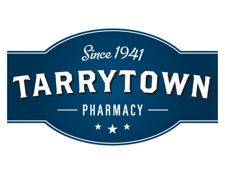 t4k-sponsor-tarrytown