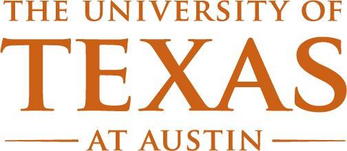 t4k-sponsor-universityoftexas