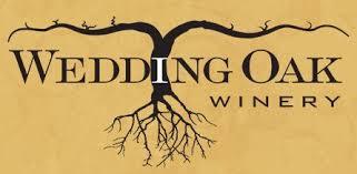 t4k-sponsor-weddingoak