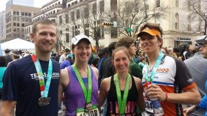 ATX Marathon1
