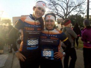 Marathon T4K